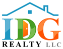 IDG Realty